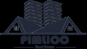 Pimlico Real Estate